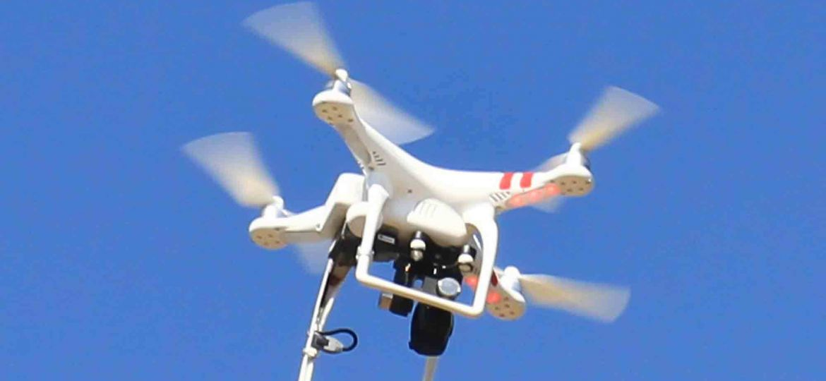 light-motor-drone-control-helicopter (1)